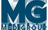 medigroup-logo